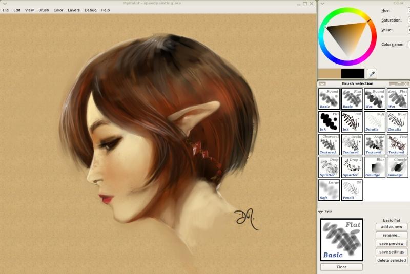 Mypaint-brushset-V2-net.jpg