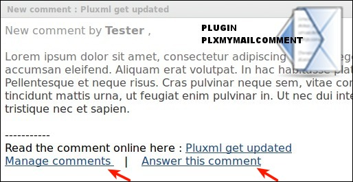 2011-10-14_plugincomments.jpeg
